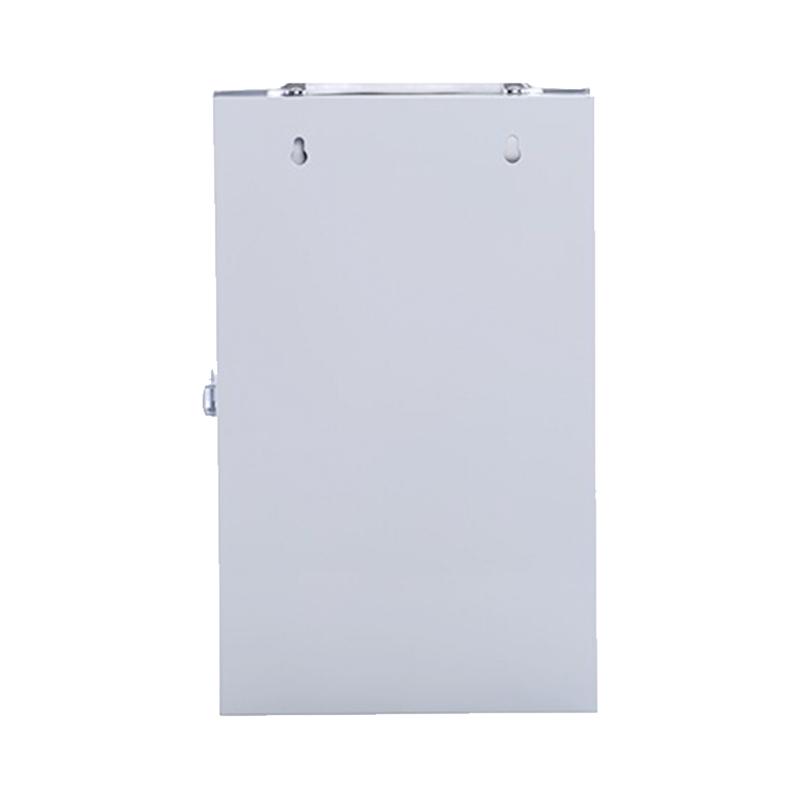 EHS AC3465 安健金属急救箱