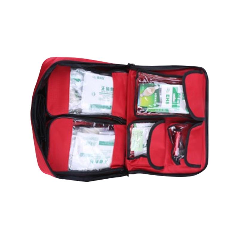 EHS AC3466 安邦综合急救包