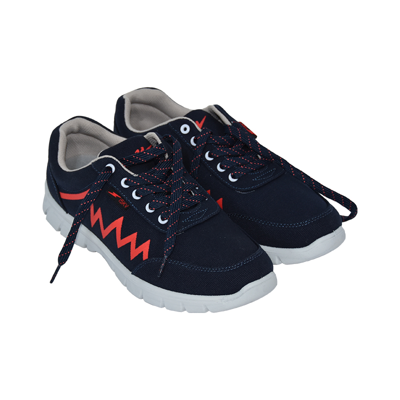 SHUANGXING/双星 MR-D6002 15kV绝缘鞋