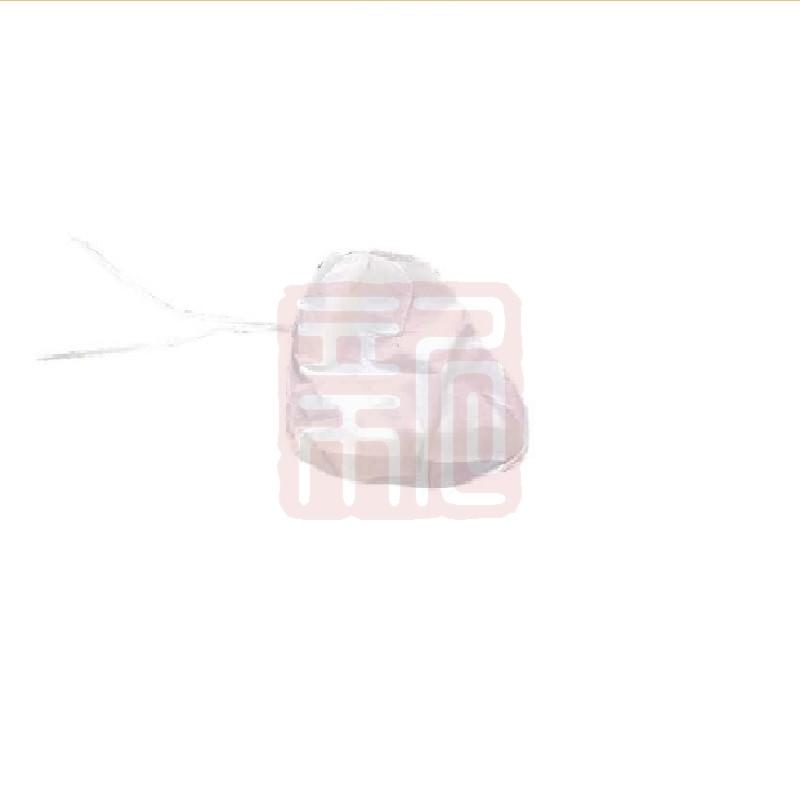 雷克兰 AMN905DS 靴套封面