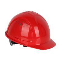 霍尼韦尔L99RS115S PE安全帽 可开关式...