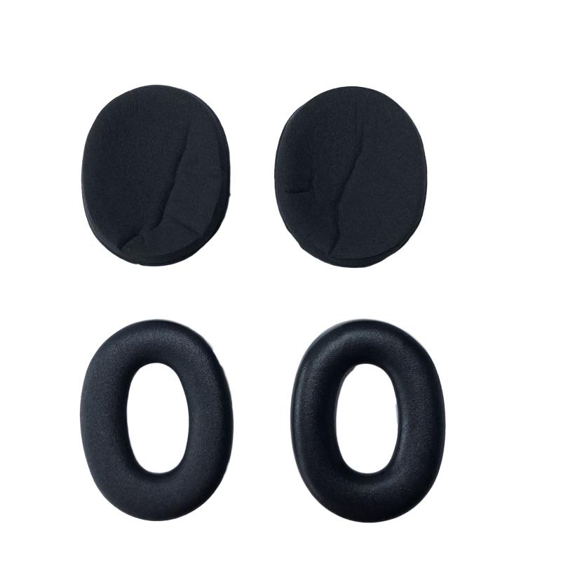 3M HYX4 X4** 耳罩衬垫替换件
