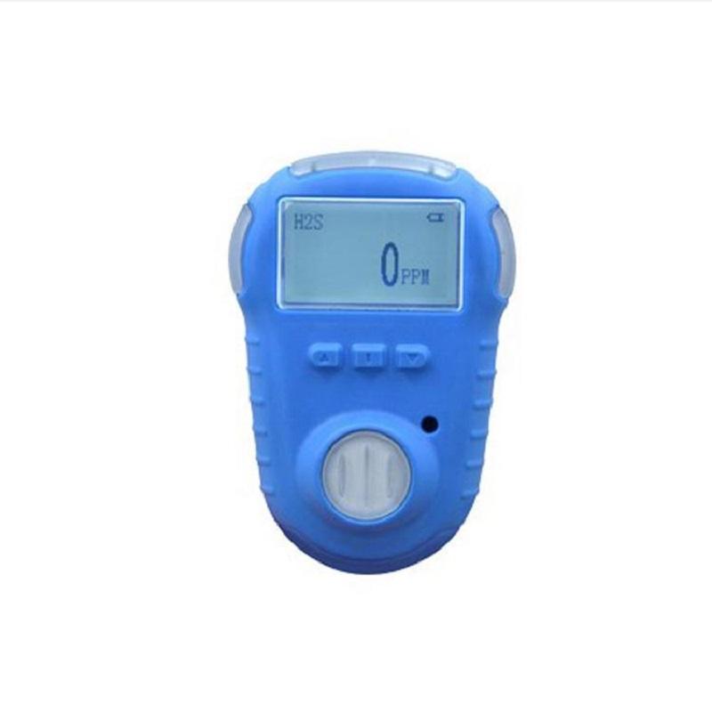 中安KP820单一气体检测仪CO