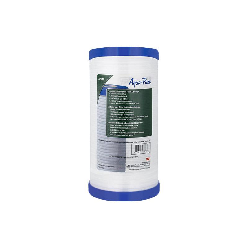 3M AP801 净水器滤芯