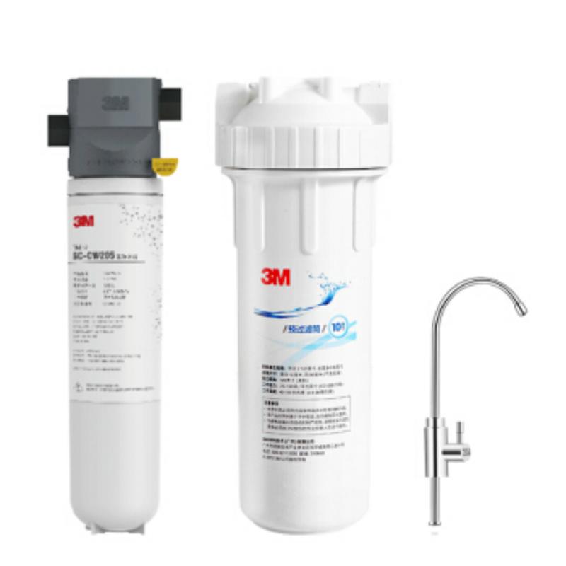 3M SC-CW205净水器