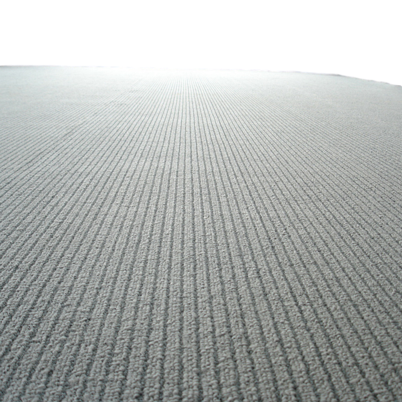 3m 朗美4000地毯型地垫 灰色(加工)
