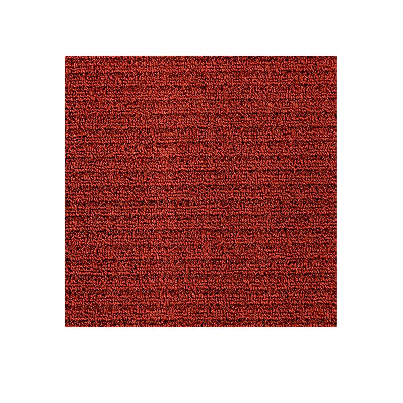 3m 朗美4000地毯型地垫 红色(加工)