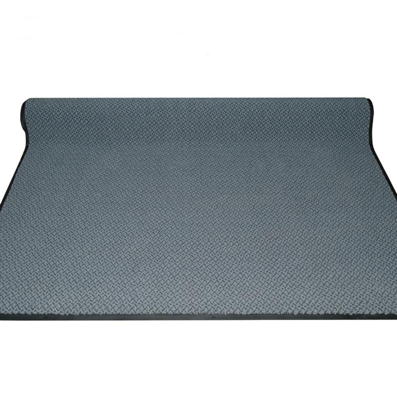 3M朗美850地毯型地垫红色(加工)