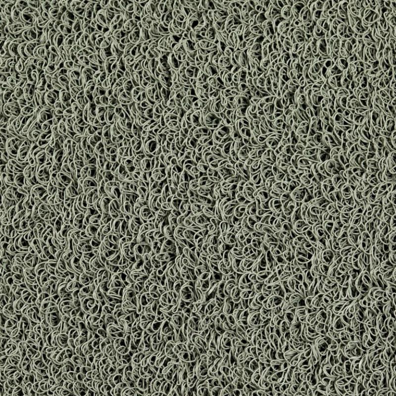 3M 朗美8200特级通底型除尘地垫灰色(加工)
