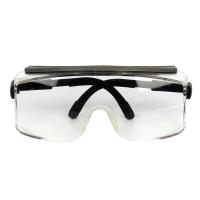 固安捷207全能型防雾安全眼镜