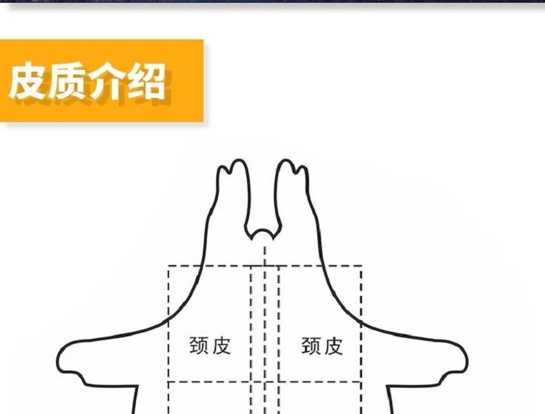 焊兽4150电焊手套