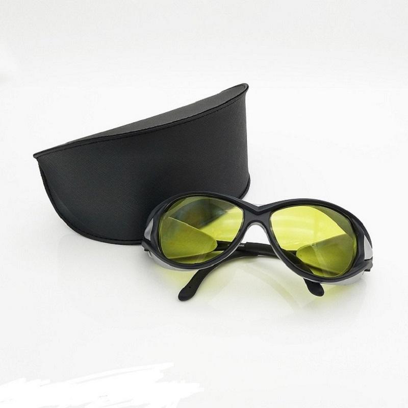 三克激光 SKL-G11 防护眼镜