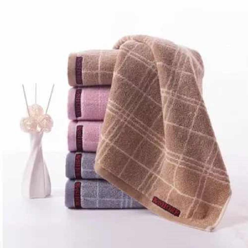 金号 1955 毛巾