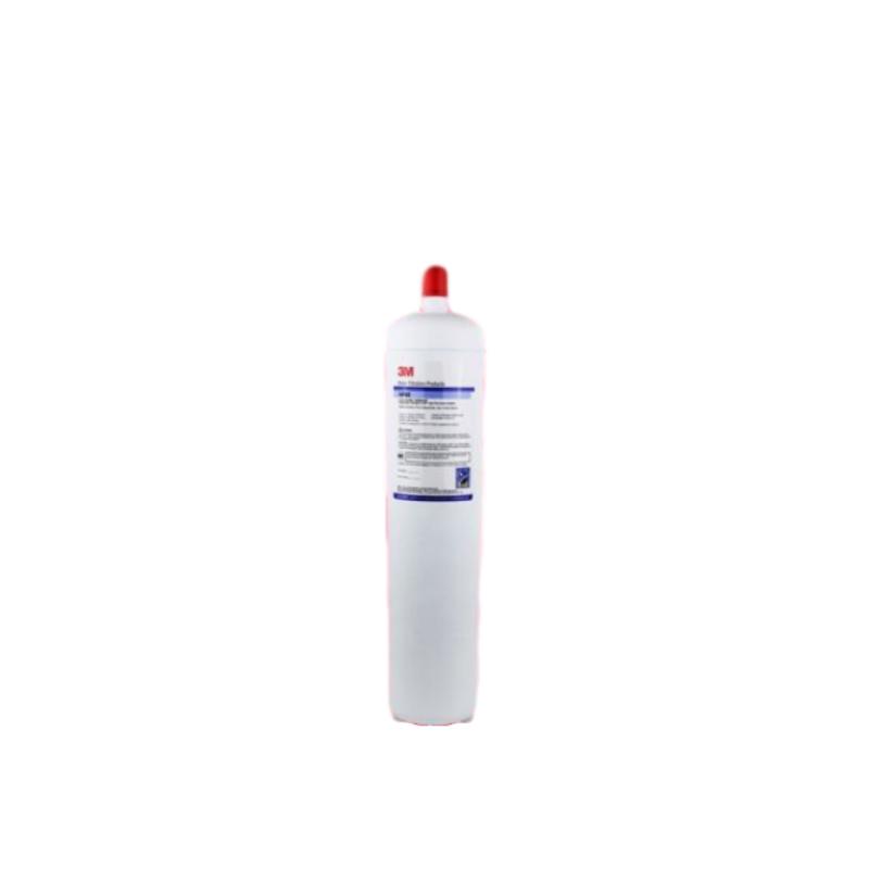 3M HF90净水器滤芯 (DP190型净水器滤芯)
