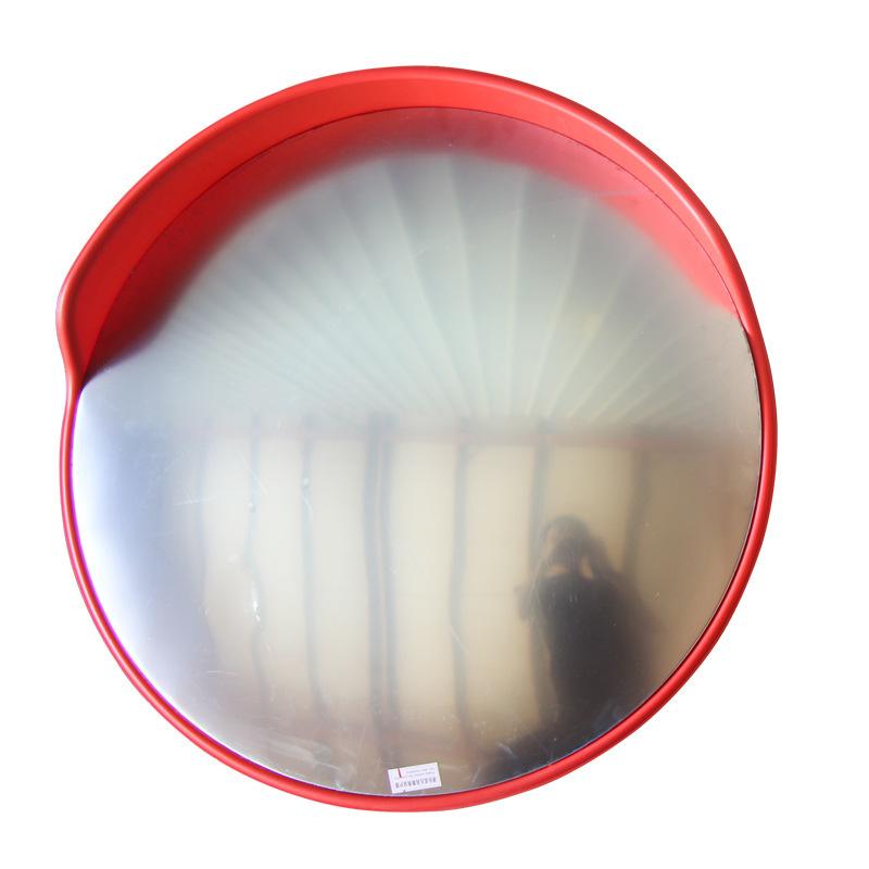 力畅 室外广角镜(PC镜面)