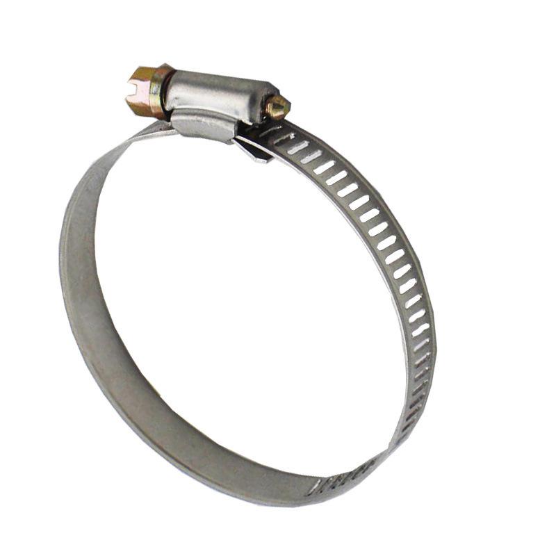 沂安 水带卡子 喉箍(用于 KD65接口和消防水带连接)