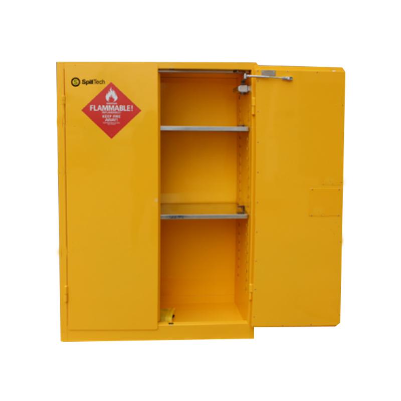 SpillTech CAB6515 安全柜