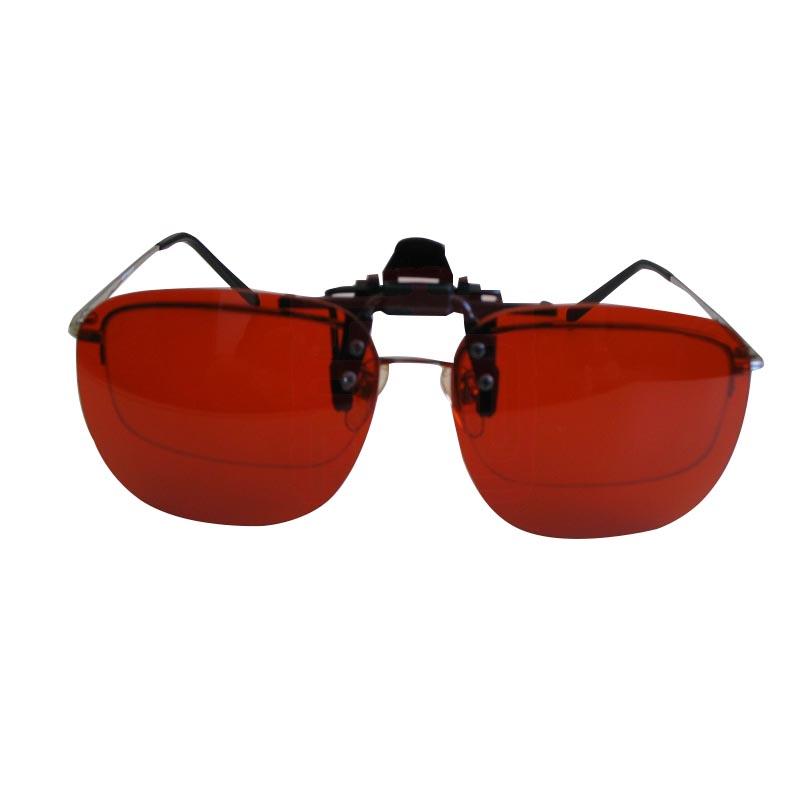 Eagle Pair 鹰派尔可见光防护眼镜适用波长190-2000nm