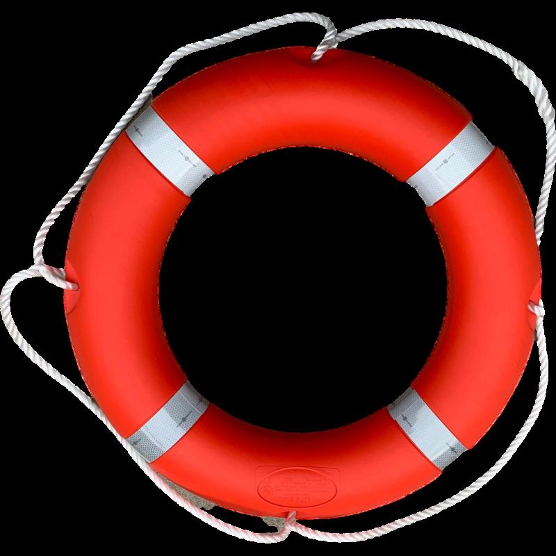 海威救生圈