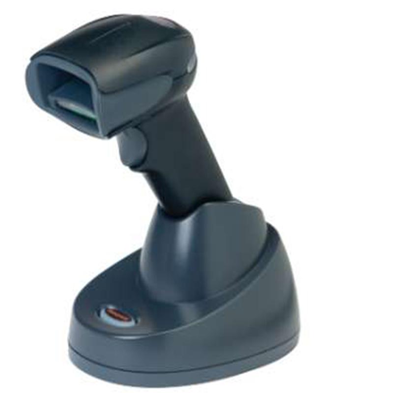霍尼韦尔1900GSR 非接触式二维码扫描枪