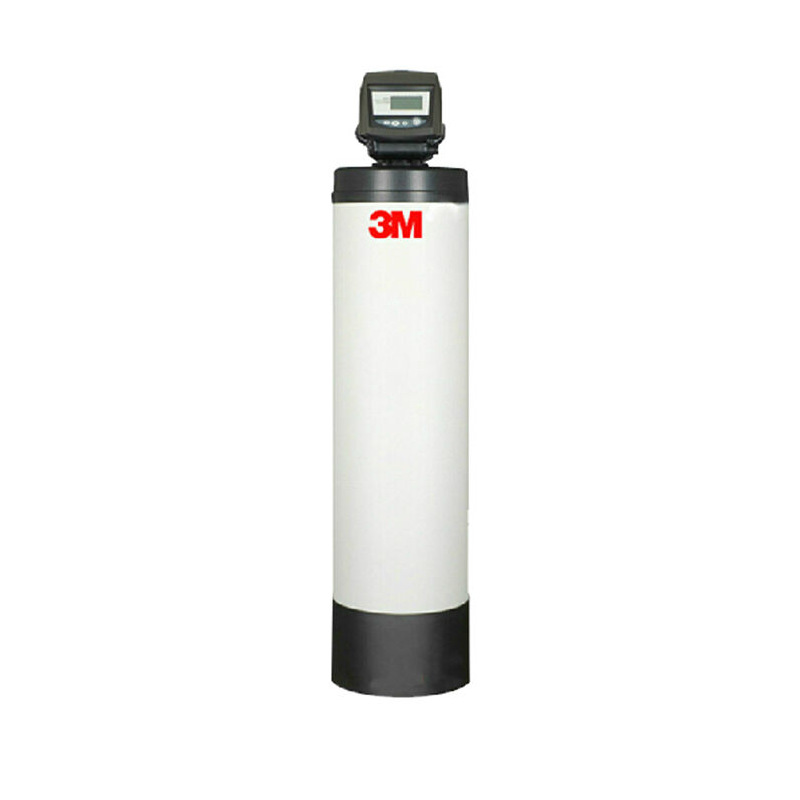 3M WTS1-CTS150大流量全屋中央净水器