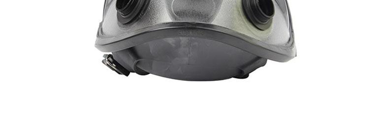 Honeywell霍尼韦尔 54001 5000 系列全面罩