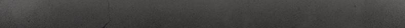 MSA/梅思安10193585(10172513)帽衬分离款 V-Gard500PE豪华型安全帽黄色PE带透气孔帽壳 超爱戴帽衬针织布吸汗带 D型下颏带(2019)