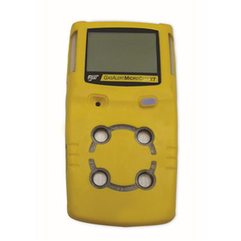 BW MCXL-2 H2S CO 二合一检测仪