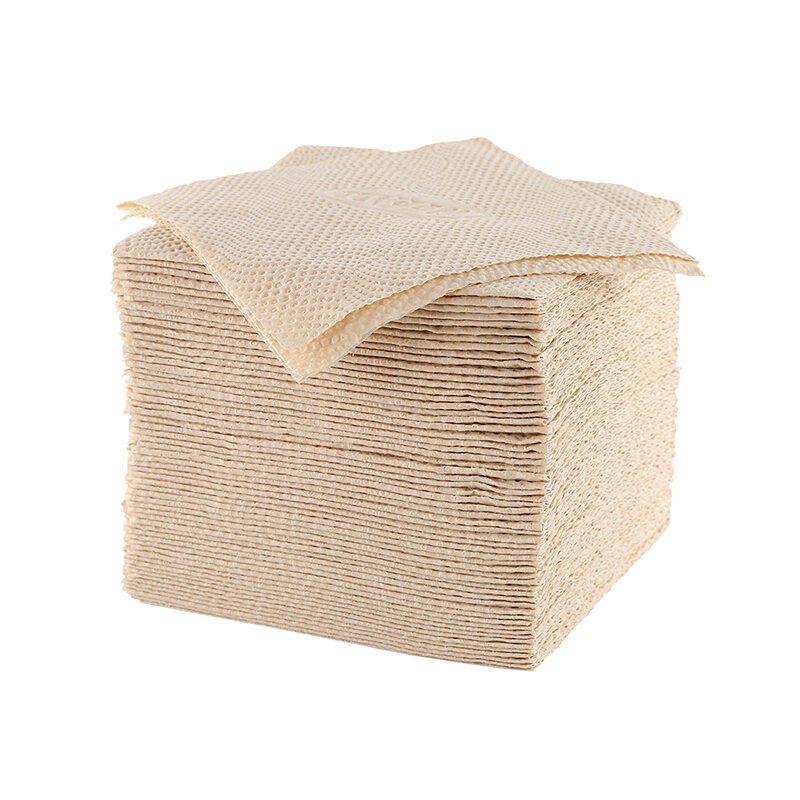 KIMBERLY-CLARK/金佰利 83032 L30工业擦拭纸(折叠式)