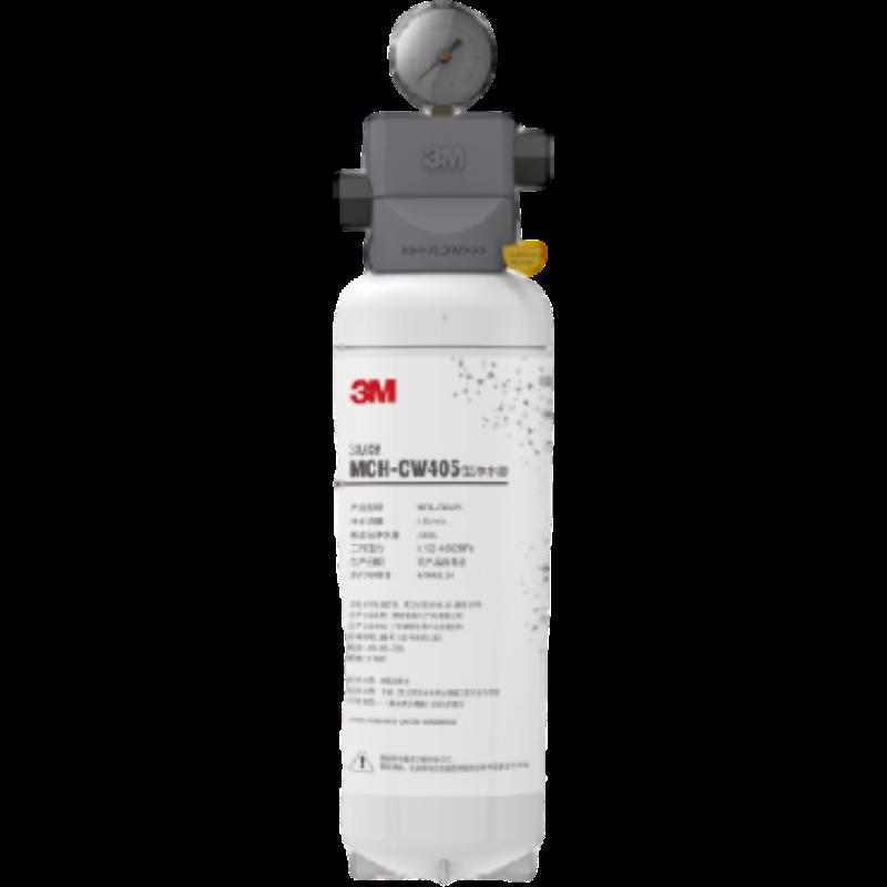 3M MCH-CW405型净水器