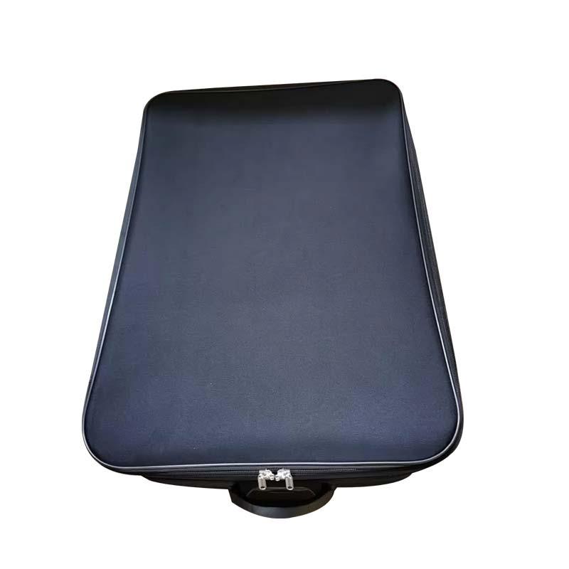 霍尼韦尔 30101重防服手提箱