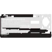 3M 7241435 系统标牌 标牌(项目型)
