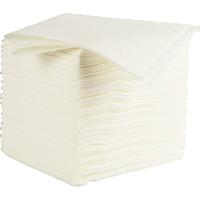 KIMBERLY-CLARK/金佰利 05701 WYPALL* L40 工业擦拭纸(折叠式)