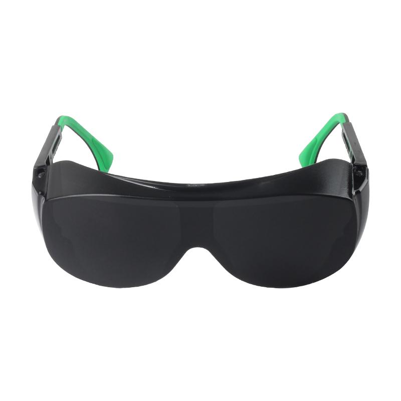 优唯斯9161145焊接防护眼镜