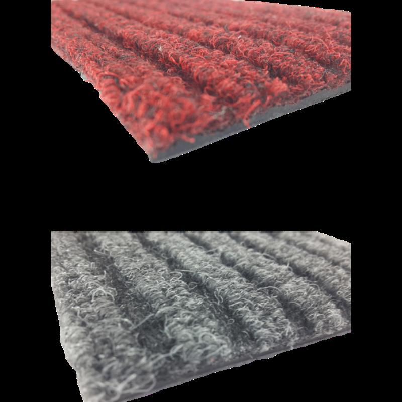 3M 朗美 1000地毯型地垫