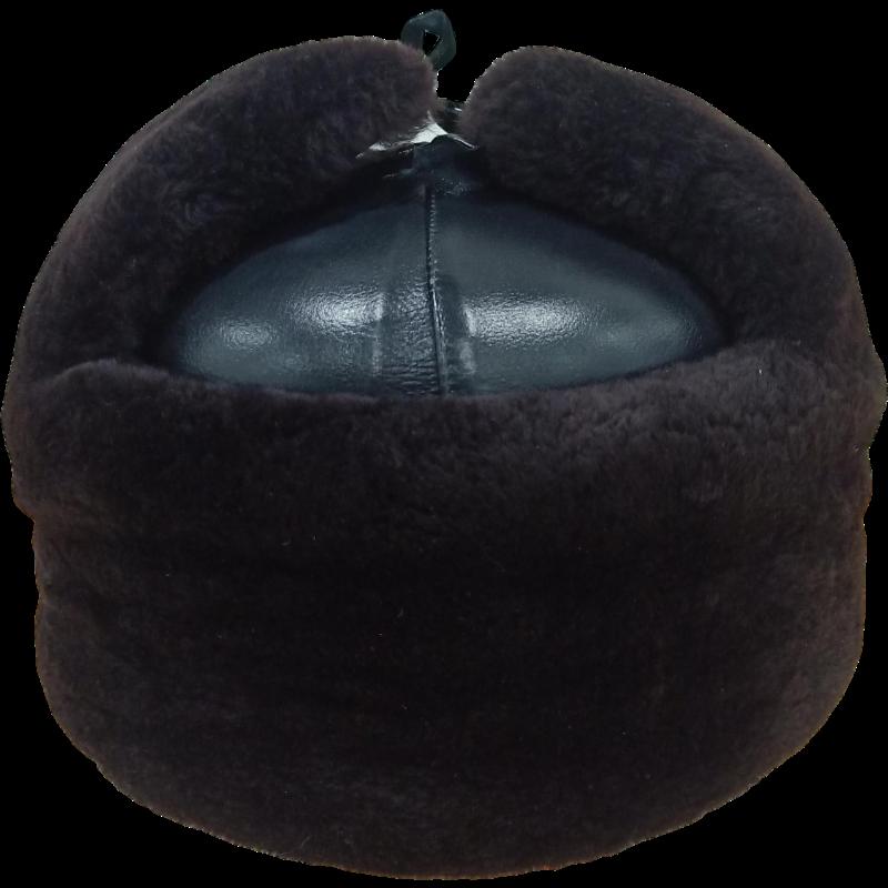 桉叶 AYSF-1棉安全帽