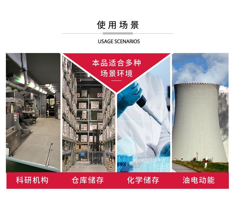 SYSBEL/西斯贝尔 ACP80002 强腐蚀性化学品安全储存柜