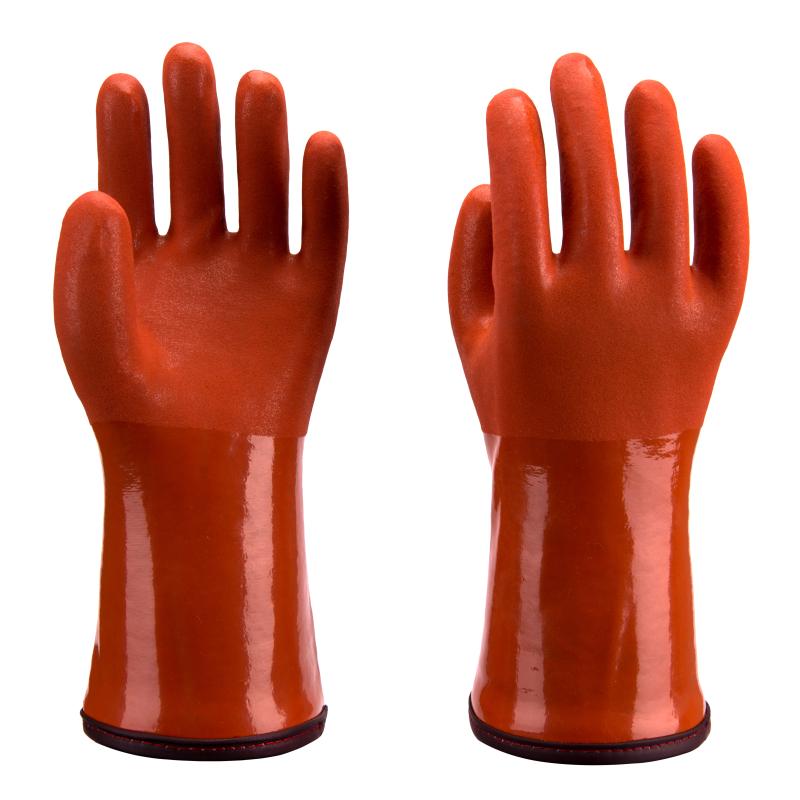 东亚 A11 防寒手套