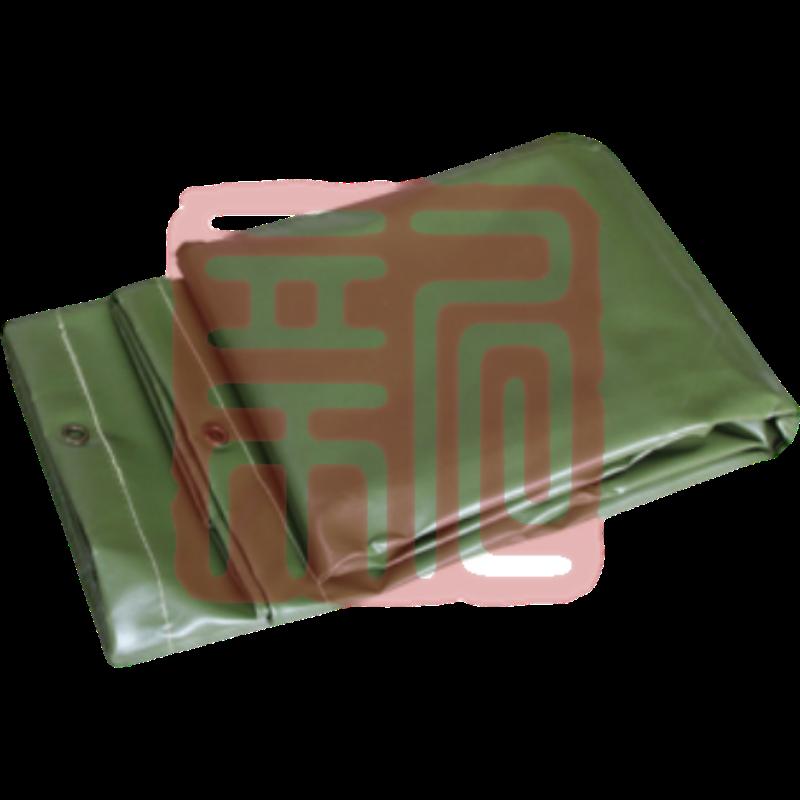 友盟AP-9468焊接防护屏