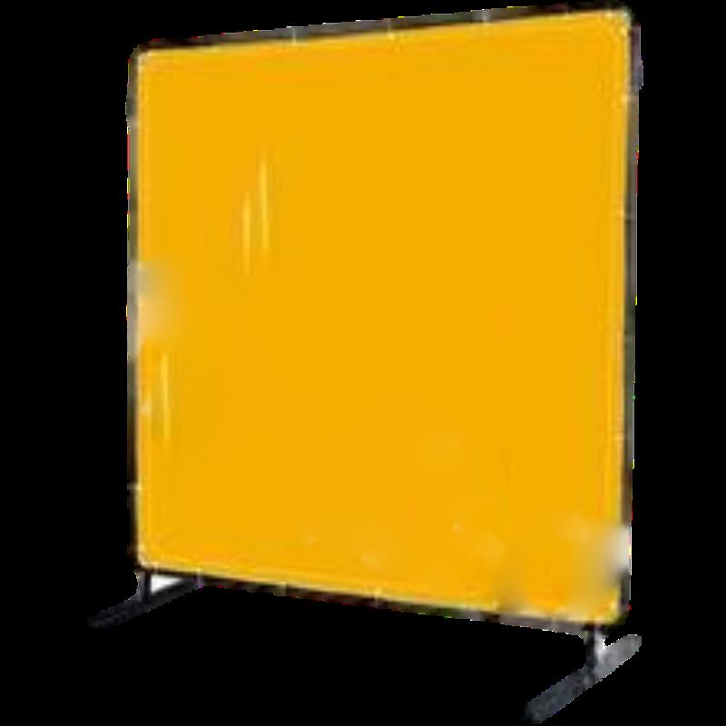 友盟AP-5068焊接防护屏