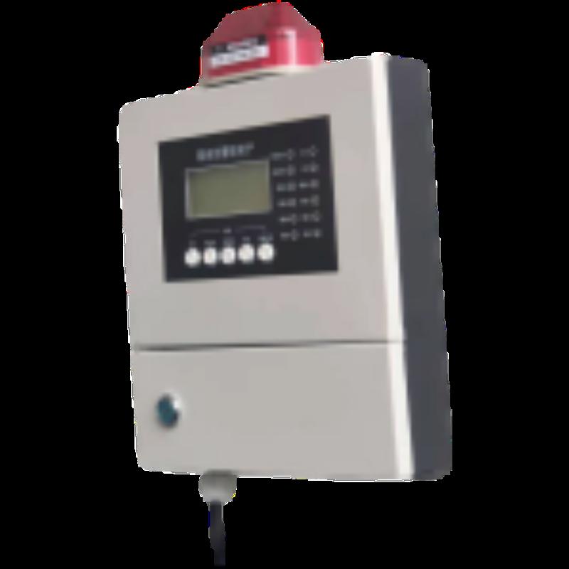 众达 GAL200控制器
