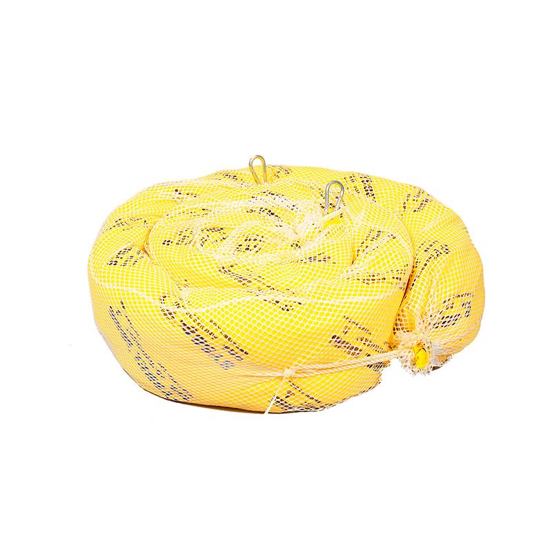 SYSBEL/西斯贝尔 CS0001Y防化类吸附棉条 (15Gal/57L)