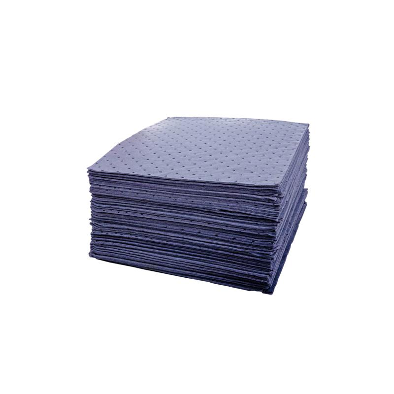 SYSBEL/西斯贝尔 UP0001G 通用型吸附棉片(轻型)