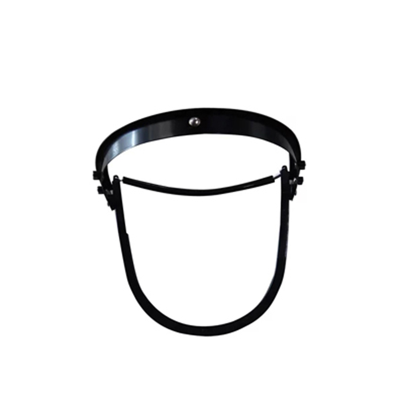霍尼韦尔BD-173B面屏头盔支架(弹簧支架)