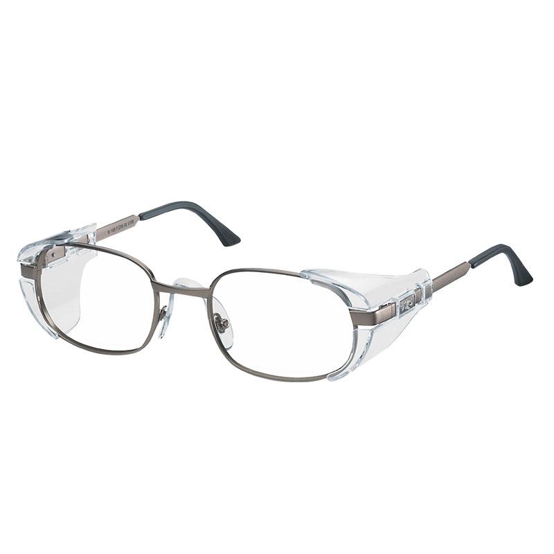 优唯斯5106U11 矫视眼镜