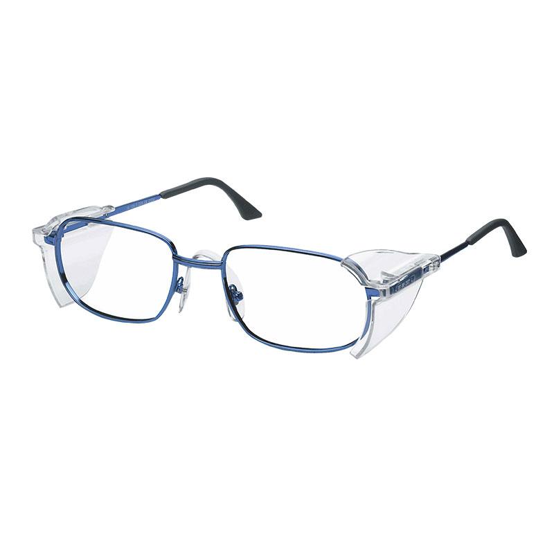优唯斯 5108k01 矫视眼镜