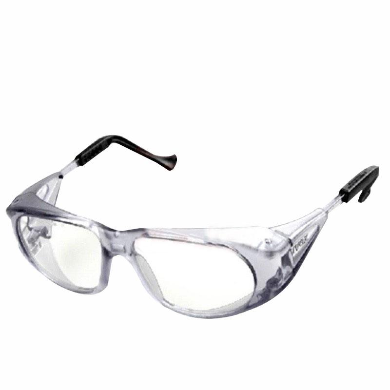 优唯斯5518K01 透明矫正眼镜