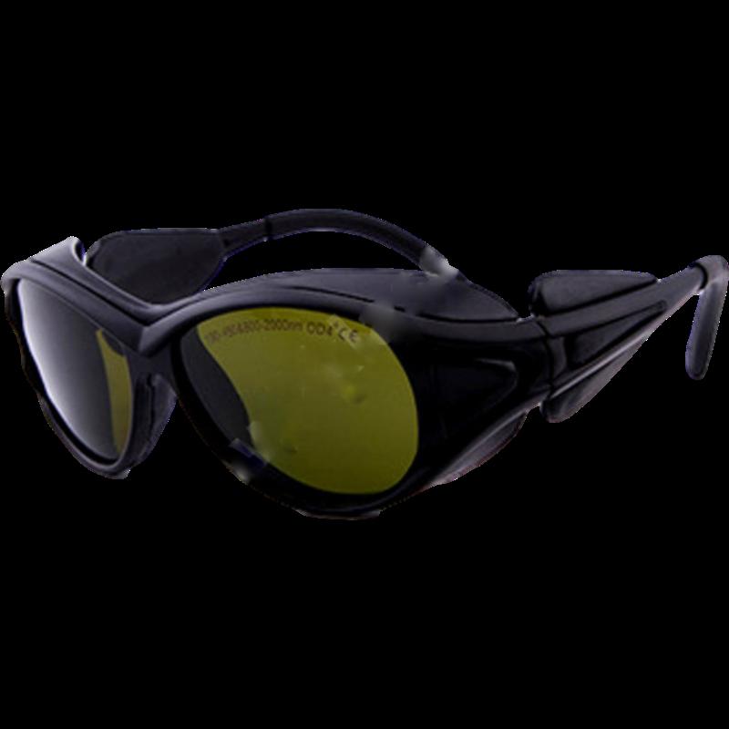 三克激光 SKL-G05-L 眼镜 ( 波长190-450 800-2000)
