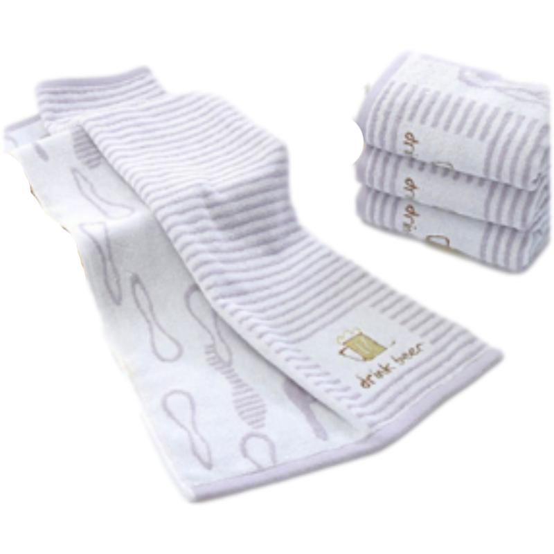 KINGSHORE/金号 RA564H 毛巾