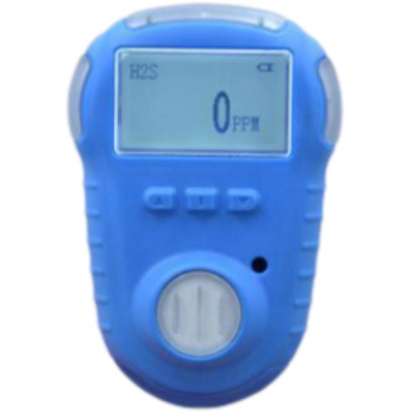 中安KP820单一气体检测仪(可燃气)